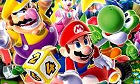Test Mario Party 9