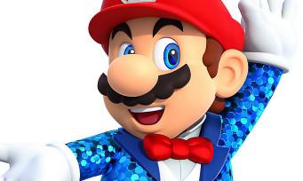 Mario Party The Top 100 : le jeu débarquera bien en 2017, voici la nouvelle date de sortie