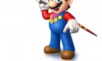 Mario & Sonic 3 : premières images