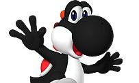 Mario Tennis Open : le code pour obtenir Black Yoshi