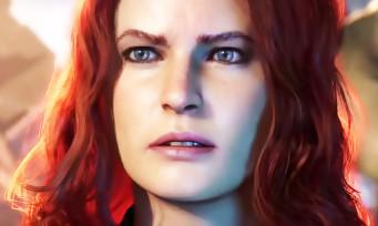 Marvel's Avengers : Square Enix a présenté une démo à la Comic-Con, elle sera bientôt montrée au public