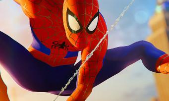 Marvel's Avengers : Spider-Man ne tisserait sa toile qu'en mars 2021