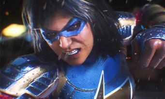 Xbox Game Pass : Marvel's Avengers rejoint le catalogue, un trailer pour les 1 an du jeu