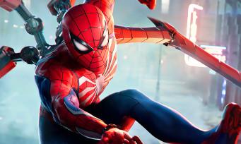 Marvel's Spider-Man 2 : une suite plus sombre, façon Star Wars L'Empire Contre-Attaque