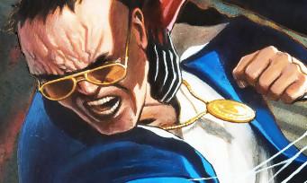 """Spider-Man : pour le 2e DLC """"La Guerre des Gangs"""", Hammerhead sera le grand méchant"""