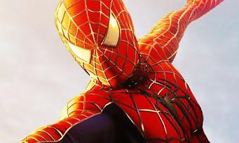 Spider-Man : le costume ultra-culte de la trilogie Sam Raimi est dispo, première image !