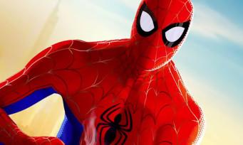"""Spider-Man : J. Jonah Jameson en narrateur pour le trailer du DLC """"Silver Lining"""""""