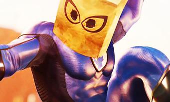 Spider-Man : 2 tenues ultra-cultes des 4 Fantastiques arrivent, la mise à jour qui fait plaisir