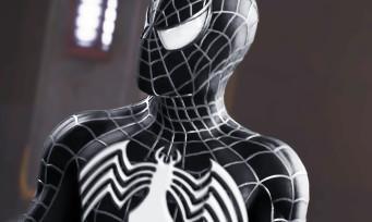 Spider-Man 2 (PS5) : histoire, gameplay, vilains et DLC, de nombreux détails auraient fuité