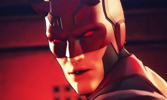 Marvel Ultimate Alliance 3 : 7 min de gameplay bien sauvages, tous les héros Marvel sont là