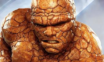 Marvel Ultimate Alliance 3 : Les 4 Fantastiques en approche, la date de sortie annoncée