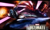 Un site pour Marvel Ultimate Alliance