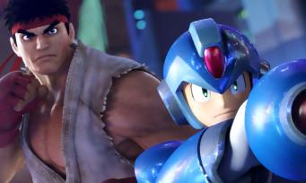 Marvel vs Capcom Infinite : enchaînement de combos dans cette nouvelle vidéo de gameplay