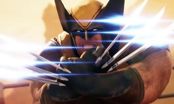 Marvel's Midnight Suns : le RPG tactique de Firaxis montre enfin son gameplay, ça ne sera pas du XCOM