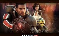 Mass Effect 2 PS3 nécessite 4,5 Go