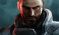 Test Mass Effect 3