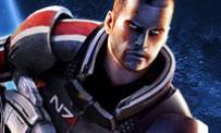 Mass Effect 3 : le premier DLC dévoilé ?