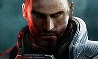 Leviathan, la nouvelle campagne aquatique de Mass Effect 3