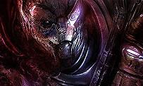 Mass Effect 3 : des images sur Wii U rassurantes