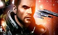 E3 2014 : Mass Effect 4 officialisé