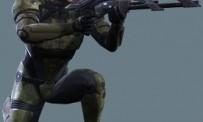 Mass Effect : du contenu aussi sur PC