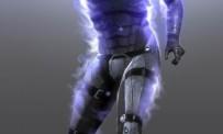 Mass Effect : le film bientôt au cinéma