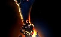 Mass Effect aussi sur PlayStation 3 ?