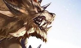 Master X Master : deux nouvelles vidéos pour expliquer les bases du jeu et présenter Rytlock