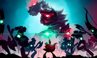 Masters of Anima : un nouveau trailer qui explique les bases du jeu, la date de sortie annoncée