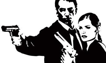 """Remedy : """"On pourrait faire quelque chose de cool avec Max Payne"""""""