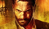 Max Payne 3 : un DLC pour jouer au flic véreux !