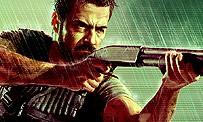 Max Payne 3 : le DLC Justice Locale en vidéo
