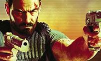 Jeu-concours Max Payne 3 : partez avec un PC customisé Max Payne 3 peint à la main !