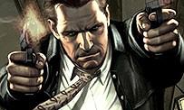 Test Max Payne 3 sur PC