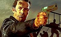 Max Payne 3 : le DLC Made in Heaven en détails