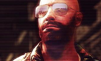 Max Payne 3 : bilan des ventes au bout d'un an
