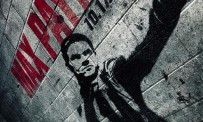Max Payne, le film : tournage en mars