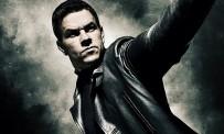 EXCLUSIF > Mark Wahlberg - Max Payne
