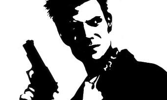 Max Payne : le jeu bientôt disponible sur PS4 ?