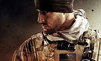 Medal of Honor Warfighter : le trailer du multijoueur de l'E3 2012