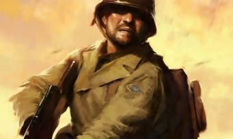Medal of Honor Above and Beyond : une date de sortie pour l'épisode VR de Respawn