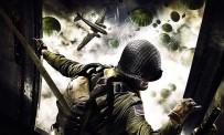 MoH Airborne : nouvelles images