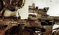 Medal of Honor Warfighter : un trailer de lancement à l'Américaine !