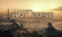 MEDAL OF HONOR - DLC Trailer