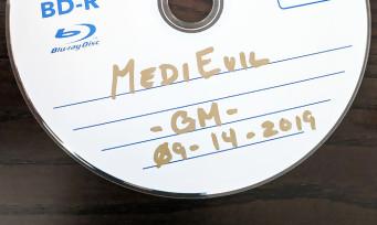 MediEvil : le remake PS4 sortira bien à la date prévue, il vient de passer gold