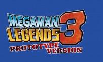 Mega Man Legend 3 : choisissez l'héroïne