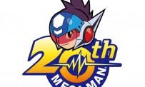 Megaman ZX Advent : artworks et vidéos