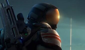 Memories of Mars : un trailer pour le nouveau jeu des créateurs de Tropico