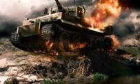 Encore des images pour Men of War