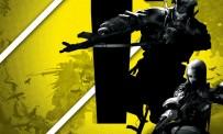Metal Gear sous acides